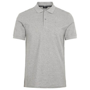 Men's Troy Polo