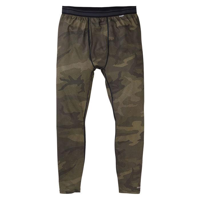 Men's Lightweight Baselayer Pant