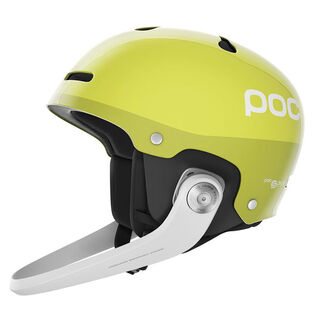Artic SL SPIN Snow Helmet [2020]