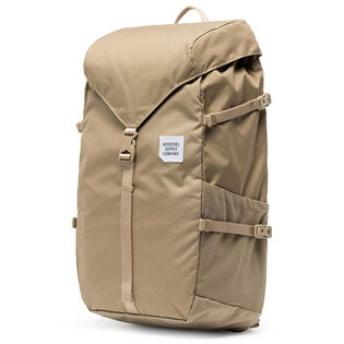 Trail Barlow Large Backpack