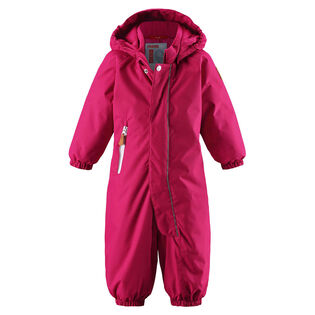 Baby Girls' [12-24M] Puhuri One-Piece Snowsuit