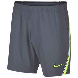 Men's Court Flex Rafa Short