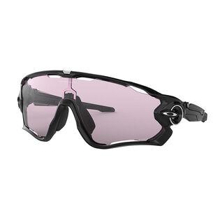Jawbreaker™ Prizm™ Sunglasses