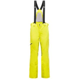 Pantalon ajusté Dare pour hommes