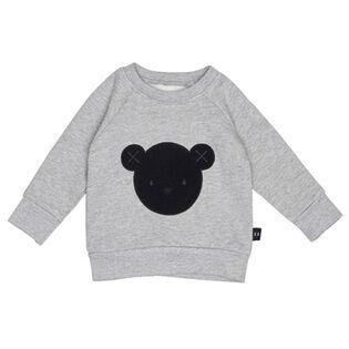 Babies' [12-18M] Hux Sweatshirt