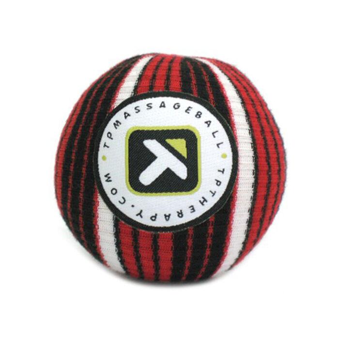 Tp Factor Massage Ball