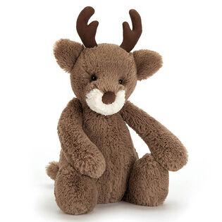 """Bashful Reindeer (12"""")"""