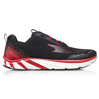 Men's Torin 4 Running Shoe