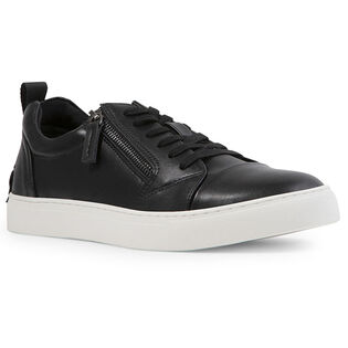 Men's Youngg Sneaker