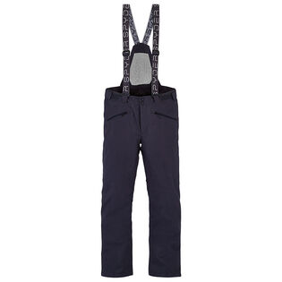Pantalon Sentinel pour hommes