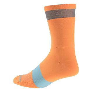 Men's Reflect Tall Sock