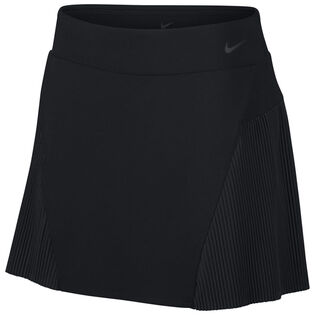 "Women's Dri-FIT® 15"" Skirt"