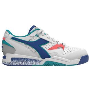 Men's Rebound Ace Shoe