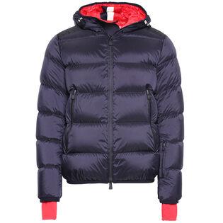 Men's Hintertux Jacket
