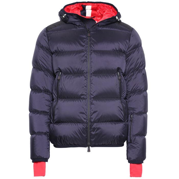 cfd5549c7c46 Men s Hintertux Jacket