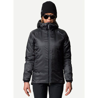 Women's Mrs Dunfri Jacket