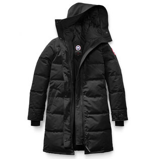 Women's Shelburne Parka Non-Fur