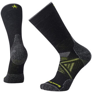 Men's PhD® Cycle Ultra Light Micro Sock
