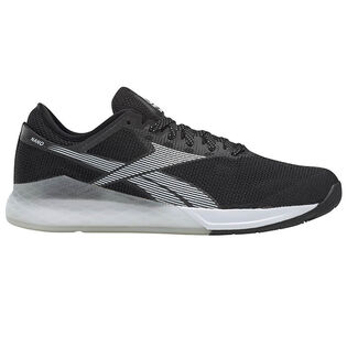 Men's Nano 9 Training Shoe