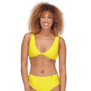 Women's Smoothies Gwen Bikini Top