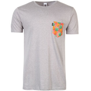 Men's Pineapple T-Shirt