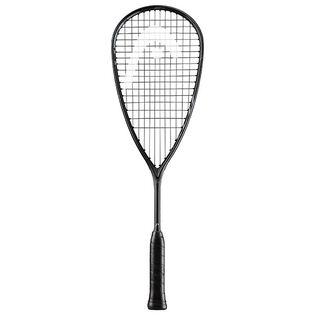 Raquette de squash Graphe 360 Speed 120 Slimbody