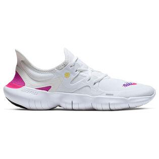 Chaussures de course Free RN 5.0 pour femmes