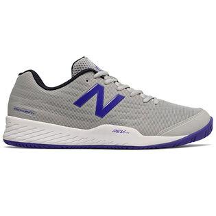 Men's 896 V2 Tennis Shoe (Wide)