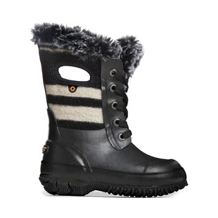 Juniors' [11-6] Arcata Stripe Boot