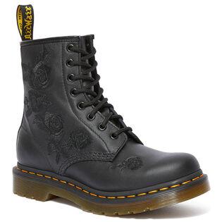 Women's Mono 1460 Vonda Boot