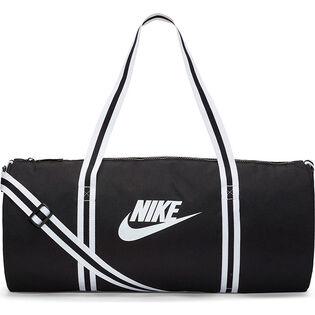 Heritage Duffel Bag