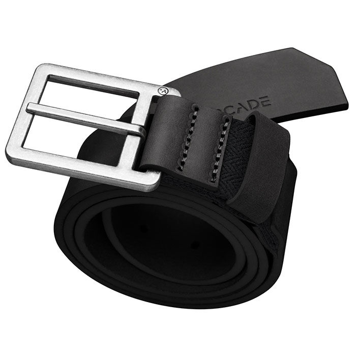 Men's Padre Leather Belt