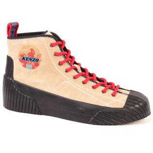 Men's Volkano High-Top Shoe