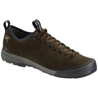 Men's Acrux SL GTx Approach Hiking Shoe