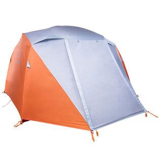 Limestone 6P Tent