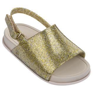 Babies' [5-10] Beach Slide Sandal