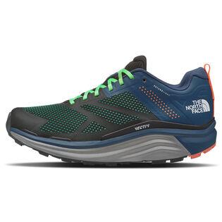 Men's VECTIV Enduris Futurelight™ Trail Running Shoe