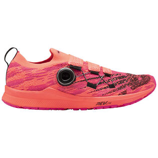 Women's 1500T2 Boa® Racing Shoe