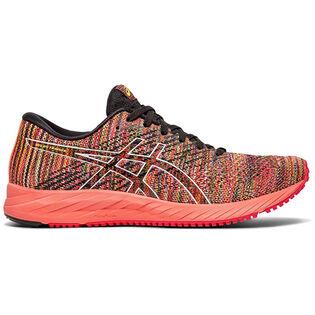 Women's GEL-DS Trainer® 24 Running Shoe