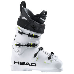 Men's Raptor 140S RS Ski Boot [2021]
