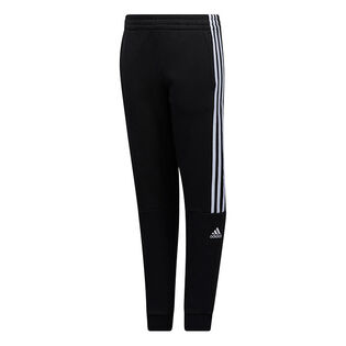 Junior Boys' [8-16] Core Badge Jogger Pant