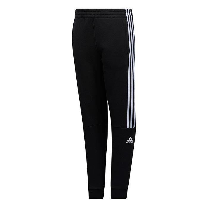 Pantalons de jogging Core Badge pour garçons juniors [8-16]