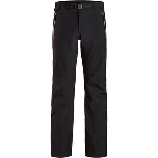 Men's Sabre LT Pant