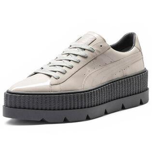 Women's Pointy Creeper Sneaker