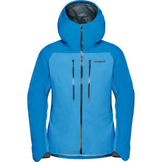 Men's Lyngen GORE-TEX® Jacket