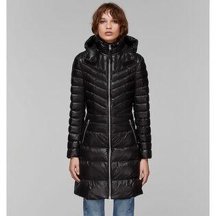 Women's Lara Coat