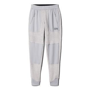 Pantalon Polartec® High Loft™ pour femmes