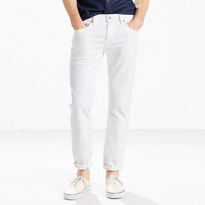 Mens' 511™ Slim Fit Jean