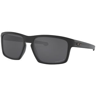 Silver™ Prizm™ Polarized Sunglasses
