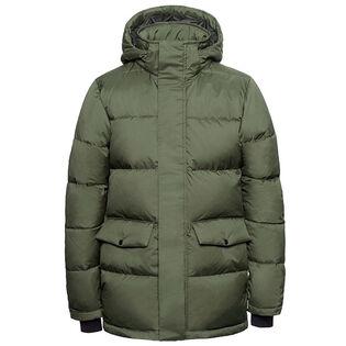 Men's Maguire Jacket